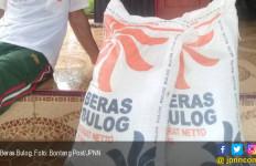 Stok Pangan Jelang Lebaran Aman, Beberapa Komoditas Dijual di Bawah Harga Pasaran - JPNN.com