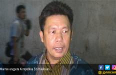 Yakinlah, Tak Ada Unsur Politis di Balik Kasus Beras Maknyuss - JPNN.com
