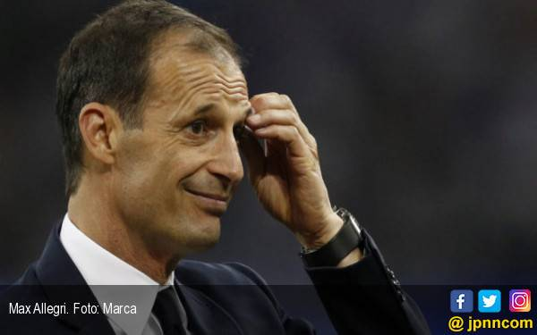 Pekan Terakhir Liga Italia Beraroma Perpisahan - JPNN.com