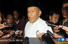 Ogah Basa-Basi, Amien Rais Minta Jokowi Batalkan Pemindahan Ibu Kota - JPNN.com
