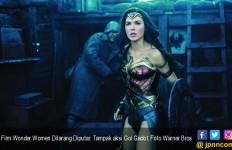Film Wonder Women Dilarang Diputar, Ini Alasannya! - JPNN.com