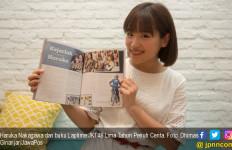 Ini 10 Seleb Paling Berpengaruh di Twitter, Ada Eks JKT48 - JPNN.com