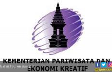 Kemenpar Dorong SDM Pariwisata di Jawa Timur - JPNN.com