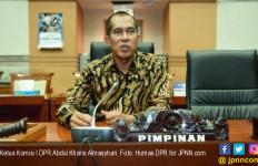 Calon Panglima TNI Harus Pernah Jadi Kepala Staf Angkatan - JPNN.com