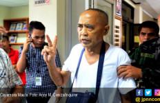 Ayah Maute Bersaudara Meninggal dalam Tahanan Filipina - JPNN.com