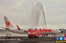 Pengakuan Pelaku yang Bobol Keamanan Bandara Itu Bikin Geleng Kepala - JPNN.com