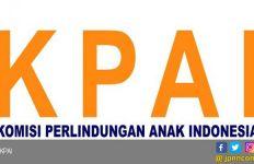 KPAI Minta Orang Tua Bantu Anak Lakukan Silaturahmi Daring - JPNN.com