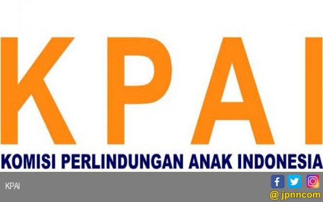 Simak Respons KPAI Atas Keputusan Jokowi Mencabut Lampiran Perpres Investasi Miras