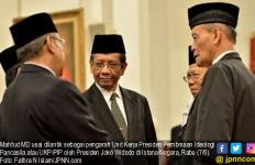Indonesia Negara Hebat, Berbeda Tetap Harus Dekat - JPNN.com