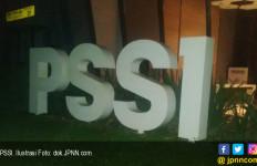 Ketahuilah, Begini Standar Medis Kompetisi Profesional PSSI - JPNN.com
