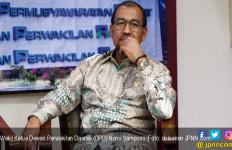 DPD RI Minta Wapres Tinjau Ulang Moratorium DOB - JPNN.com