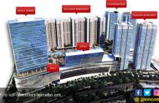 Podomoro City Deli Medan jadi Ikon Baru Kota Medan - JPNN.com