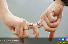 Warga Gerebek Pasangan Sejenis Lagi Begituan di Rumah Kontrakan - JPNN.com