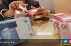 Sarana Menara Nusantara Sebar Dividen Rp 700 Miliar - JPNN.com