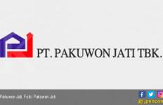 Ekspansi Lahan, Pakuwon Jati Siapkan Rp 300 Miliar - JPNN.com