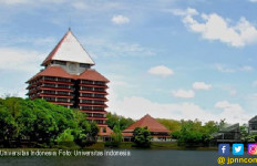 Inilah 14 Perguruan Tinggi Terbaik di Indonesia Tahun 2018 - JPNN.com
