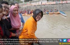 15 Kepala Daerah Dapat Anugerah Kihajar - JPNN.com