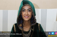 Kenal gak Kenal, Jupe Rajin Kasih Komentar - JPNN.com