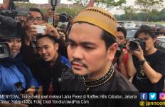 Indra Bekti Ngeri Kasus First Travel Pengaruhi Bisnisnya - JPNN.com