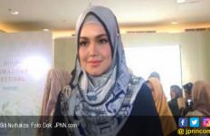 Siti Nurhaliza Bakal Rayakan Ultah ke-40 Bareng Fans di Jakarta - JPNN.com