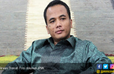 Komisi II DPR Sambut Positif Rencana Mendagri Tito Mengevaluasi Pilkada Langsung - JPNN.com