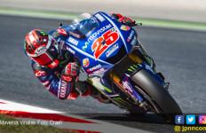 Cek Klasemen MotoGP Jelang Balapan di Catalunya, Vinales Aman! - JPNN.com