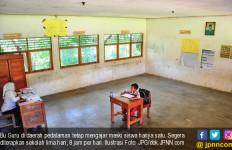 Psikolog: Sekolah Lima Hari Bisa Berdampak Anak Stres Hingga Mogok Sekolah - JPNN.com