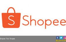 Harbolnas 12.12 Khusus Emak-emak: Harga Baju Anak Bersaing di Lazada dan Shopee, Ada yang Harga Rp 3 ribu - JPNN.com