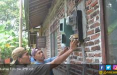 Subsidi Listrik 900 VA Dicabut, Anak Buah SBY: Jangan Bohongi Rakyat - JPNN.com