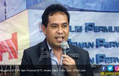 Program Mudik Gratis Solusi Mengurangi Angka Kecelakaan - JPNN.com