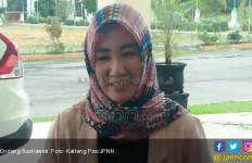 Mantan Bupati Dimakzulkan Karena Selingkuh, Istri Maju Pilkada - JPNN.com
