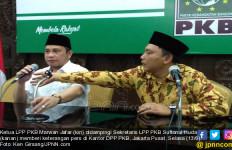 PKB Beri Keleluasaan Gus Ipul Tentukan Balon Wagub Jatim - JPNN.com