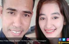 Akun Fildan Baubau Tembus 100 Ribu Followers - JPNN.com