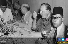 Bung Hatta, Buya Hamka dan Agresi Belanda di Bulan Puasa - JPNN.com