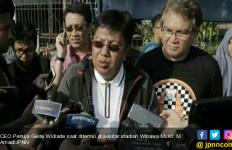 Cerita Gede Widiade soal Keputusan Teco Tinggalkan Persija - JPNN.com