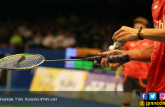 Ini 4 Wakil Tuan Rumah yang Tersisa di Perempat Final BCA Indonesia Open - JPNN.com