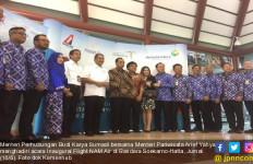 Menpar: Banyuwangi Kota Festival Terbaik di Indonesia - JPNN.com