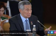 Virus Corona Berpotensi Hancurkan Ekonomi Singapura - JPNN.com