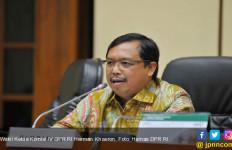 Soal PT IBU, Herman Khaeron Apresiasi Penegakan Hukum Bidang Pangan - JPNN.com