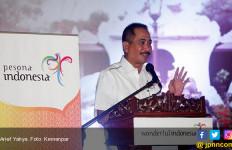Festival Crossborder Sanggau Bakal Pikat Turis Malaysia - JPNN.com