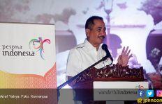 Rumah Domes Culture Festival Jadi Ajang Promosi Wisata dan Potensi UKM - JPNN.com