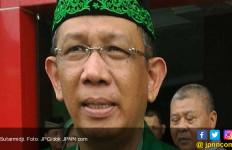 Gubernur Kalbar Apresiasi Pemerintah Bahas Lagi Pemekaran Daerah - JPNN.com
