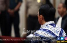 Masih Ada Yang Protes Ahok Ditahan di Mako Brimob - JPNN.com