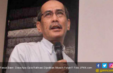 Faisal Basri: Banyak Pabrikan Rokok Asing yang Bayar Tarif Cukai Rendah - JPNN.com