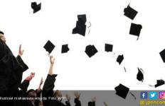 Sejumlah Kampus Mengejar Akreditasi Internasional - JPNN.com