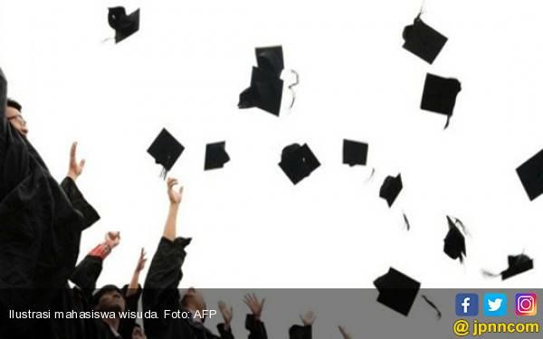 Perguruan Tinggi Negeri Resah Kekurangan Dosen - JPNN.com