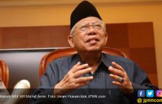 Tugas Badan Pembinaan Ideologi Pancasila Berat - JPNN.com