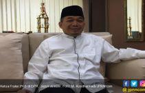 PKS Pengin Semua Kelompok Islam Diakomodasi RUU Pesantren - JPNN.com