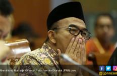 Di Depan Menteri, Pemilik Ponpes Curhat Soal Bantuan Disunat Oknum Kemendikbud - JPNN.com
