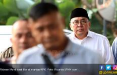 Salad Id, Masyarakat Bengkulu akan Gelar Doa Bersama untuk Gubernur Nonaktif - JPNN.com